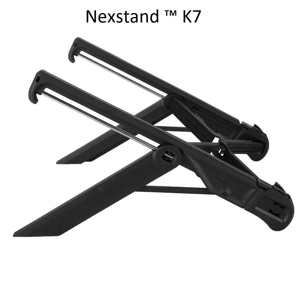 Nexstand ™ K7 2